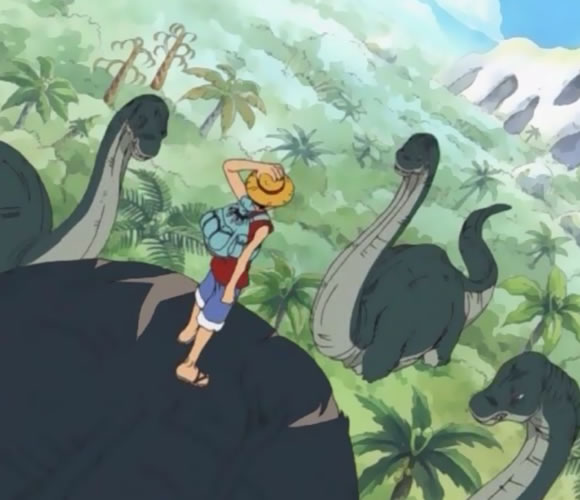 les monstres insolite One-Piece-71-3