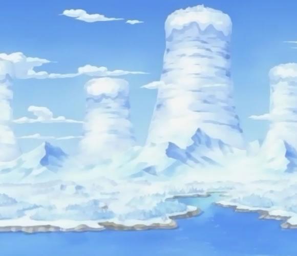 [Evento: La pesadilla más oscura] Susurros entre la nieve. - Página 2 One-Piece-79-15