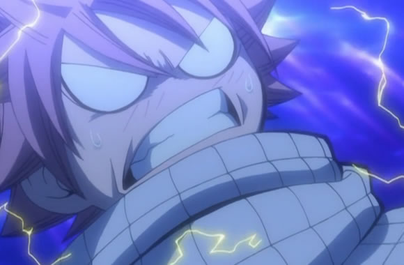 Face Claim- Fairy-Tail-72-0