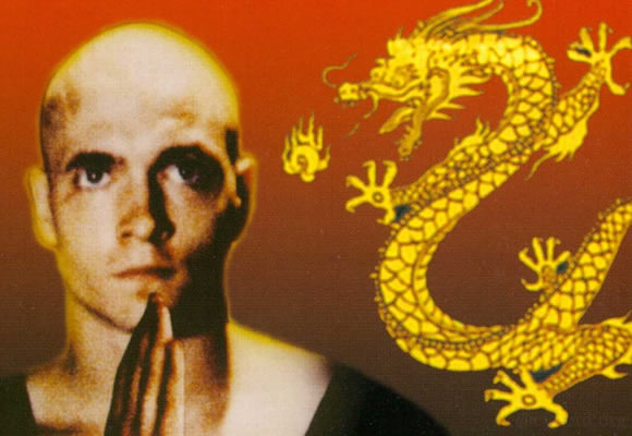 american shaolin American shaolin has 2,462 ratings and 367 reviews wendy said: there are five compelling reasons why i shouldn't have liked this book1) it's about ma.
