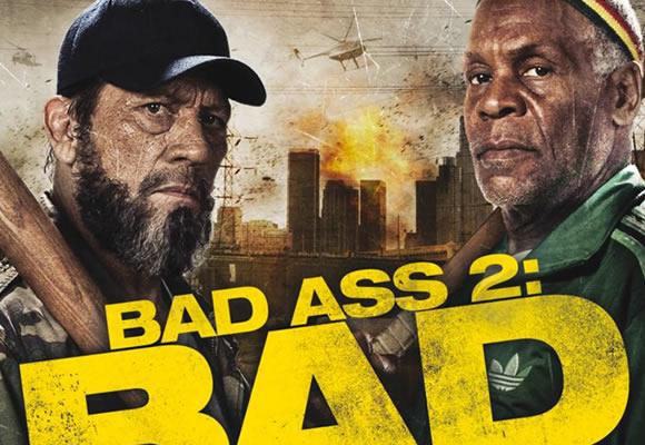 Bad Ass2