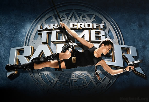 Hd Torrent Full Hindi Movies Lara Croft Tomb Raider 2001
