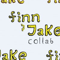 Finn & Jake Collab