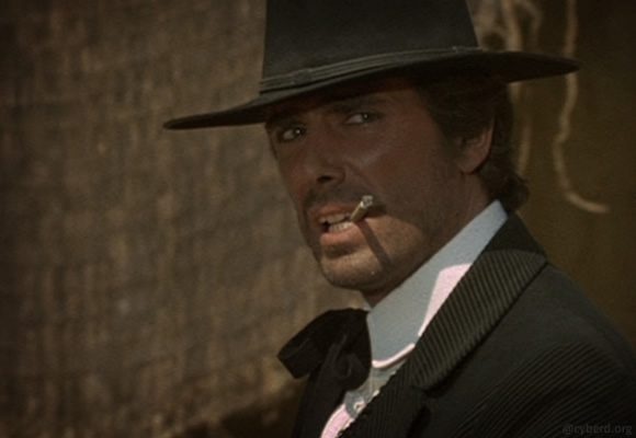 Fistful Of Lead (1970)