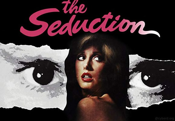 The Seduction (1982)
