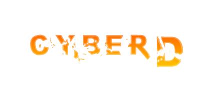 CyberD.org